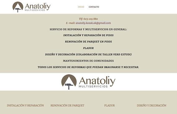 anatoliy