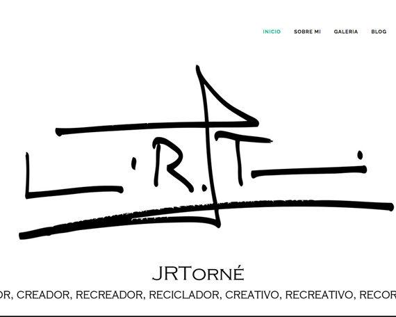 Jaume Ramon Torne