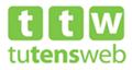 tutensweb