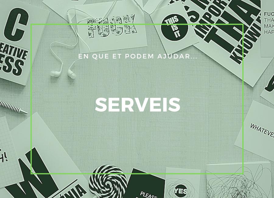 serveis tutensweb