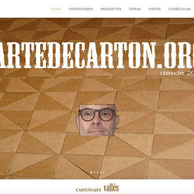 artedecarton